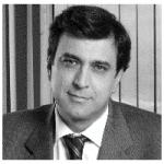 Luis Janeiro