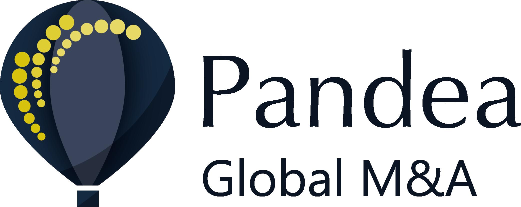 pandeaglobal.com