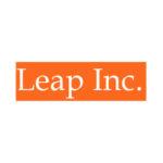 Leap Inc.
