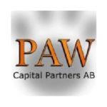 Paw Capital