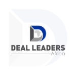 deal leaders