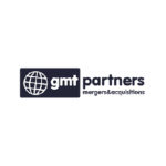 gmt partners