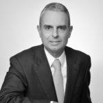 Gilberto Sotelo