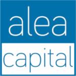 alea capital