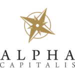 Alpha_capitalis