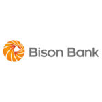 Bison Bank Logo