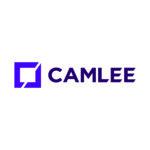 Camlee