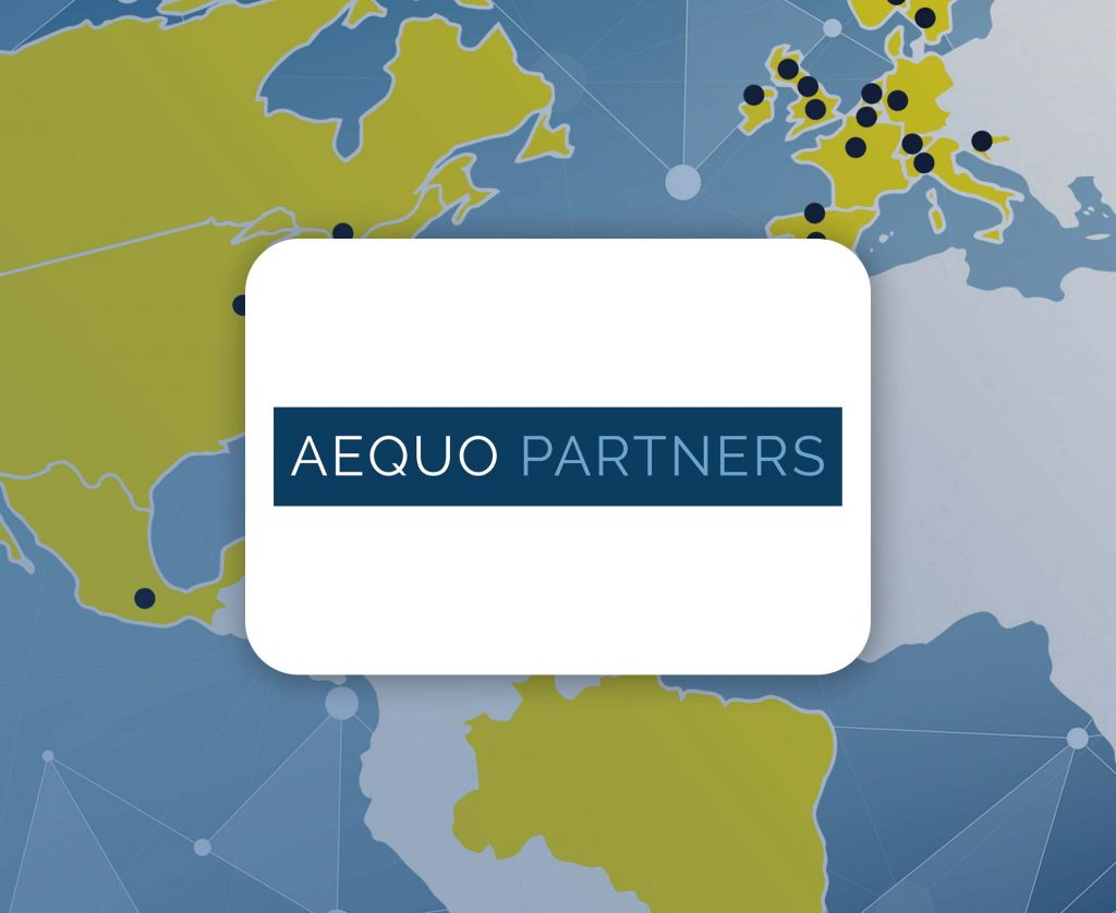 Pandea Aequo Partners Australia